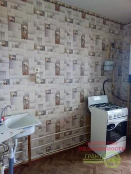 1-комнатная квартира с индивидуальным отоплением на Харьковской горе - Фото 2