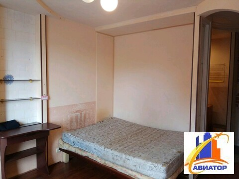Продается комната 18 кв.м в Выборге - Фото 3