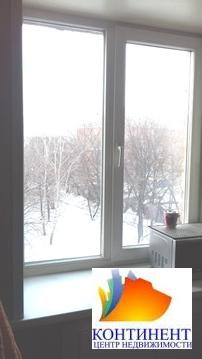 Весенняя 21а двухкомнатная квартира этаж 4/5 - Фото 5