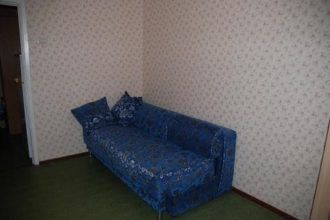 Сдам трехкомнатную квартиру теплый стан академика варги - Фото 4