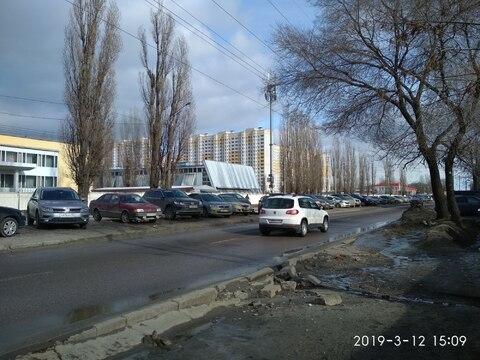 Участок 26 сот. по ул. Матросова - Фото 5