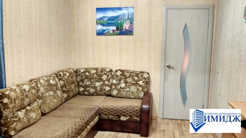 Продажа квартиры, Красноярск, Короткий пер. - Фото 1