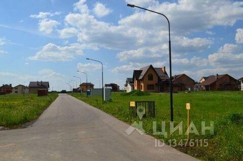 Продаю земельный участок в п. Новосиликатный ул. Евдокимова