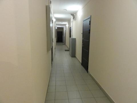 Двухкомнатная квартира на Коломяжском в новом доме - Фото 5