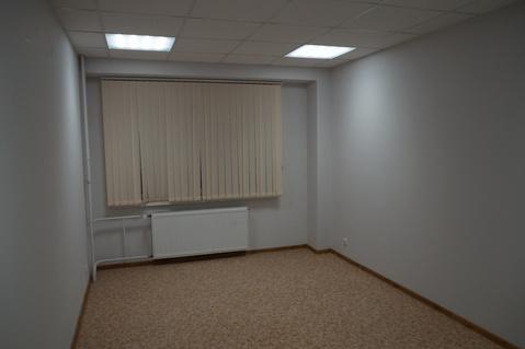 Аренда офиса, Всеволожск, Всеволожский район, Колтушское ш. - Фото 2