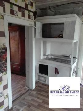 Объявление №65698810: Продажа дома. Новокузнецк