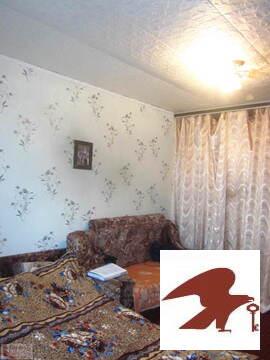 Комнаты, ул. Силикатная, д.2 - Фото 5