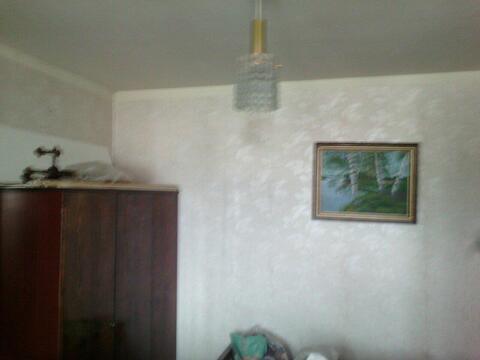 Сдается 3ка в панельном доме, солнечная сторона, квартира очень . - Фото 1