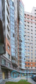 Продажа универсального помещения 171.2 кв. м, пр. Королева 63 к.2 - Фото 3