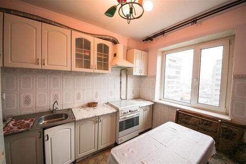 Продается 4-к квартира (улучшенная) по адресу г. Липецк, ул. . - Фото 2