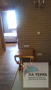 Квартира продажа Твардовского улица, 12к1 - Фото 3