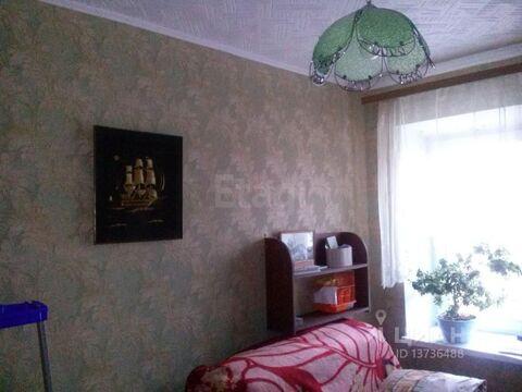 Продажа квартиры, Благовещенск, Ул. Загородная - Фото 2