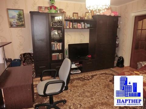 1 ккв в Ялте на ул.Суворовская. - Фото 2