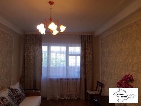 Сдается в аренду квартира г.Севастополь, ул. Победы - Фото 2