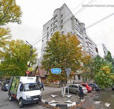 Продажа квартиры, Саратов, Улица Большая Казачья - Фото 2