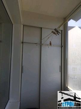 Продам квартиру 1-к квартира 34 м на 6 этаже 17-этажного . - Фото 4