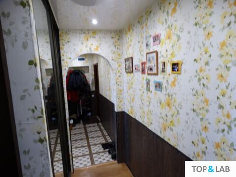 Продам квартиру на Меланжевом - Фото 2