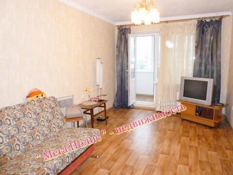 Сдается 1-комнатная квартира 50 кв. м. в новом доме ул. Шацкого 11 - Фото 5