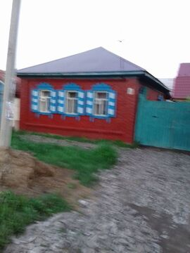 От ст дом на 12 Северной - Фото 1