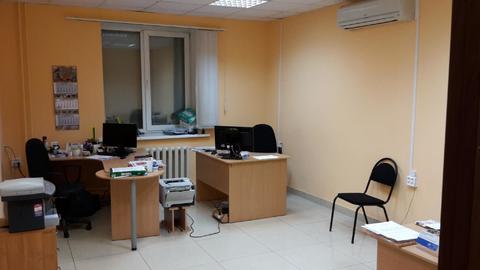 Сдается помещение свободного назначения, 93 кв.м, Пушкинская, 291а, - Фото 2
