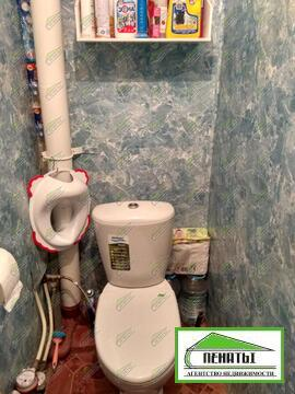 Продажа квартиры, Орел, Орловский район, Ул. Полесская - Фото 5