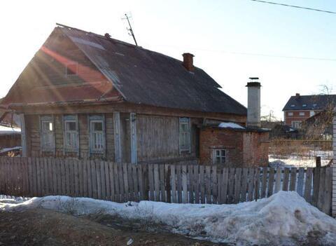 купить дом с участком в пригороде йошкар олы способности сохранять
