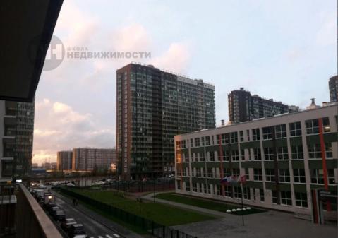 Продается 2-к Квартира ул. Менделеева бульвар - Фото 2