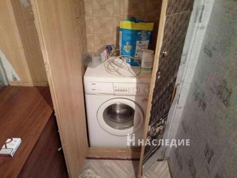 Продается 1-к квартира Еременко - Фото 4