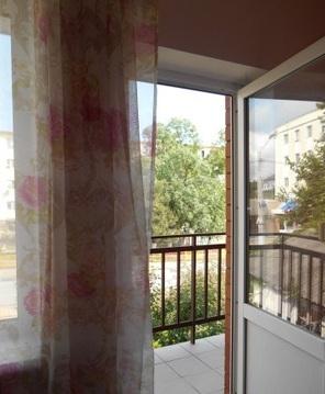 Сдаю комнату в гостевом доме, гк Геленджик, - Фото 5