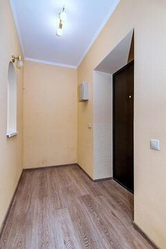Продажа квартиры, Краснодар, Им Красина улица - Фото 3