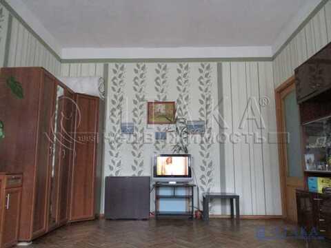 Продажа квартиры, м. Владимирская, Малая Московская ул - Фото 2