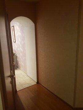 Продается 2к квартира В Г.кимры по ул.володарского 116 - Фото 5