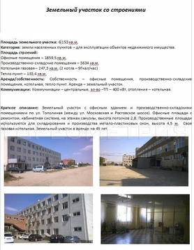 Продается Готовый бизнес. , Краснодар город, Тополиная улица