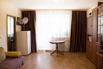 Продажа квартиры, Иркутск, Ул. Красных Мадьяр - Фото 2