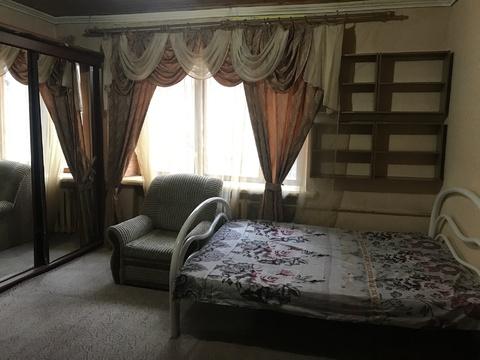 Продается 1-ая квартира в мкр. Саввино дешево - Фото 5