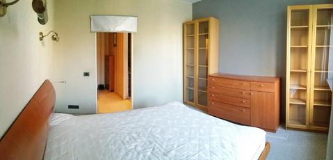 Уютная 2х-комнатная квартира недалеко от м.Полежаевская - Фото 5