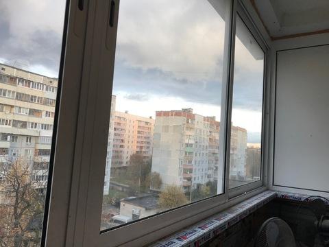 3х к кв Наро-Фоминск, ул Шибанкова д 87 - Фото 4