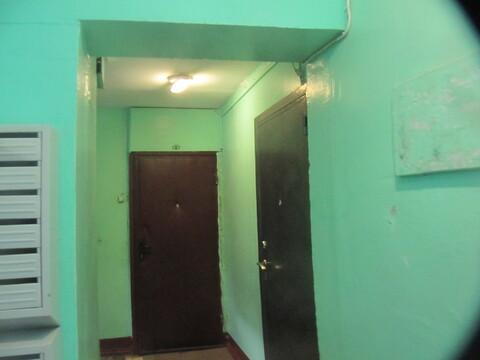 Сдаётся 1 комнатная квартира с мебелью и техникой - Фото 2