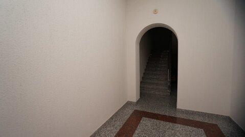 Купить крупногабаритную квартиру в Новороссийске. - Фото 4