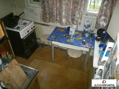 Продажа квартиры, м. Проспект Ветеранов, Маршала Жукова пр-кт. - Фото 5