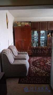 Продажа квартиры, Колпино, м. Звездная, Трудящихся б-р. - Фото 2