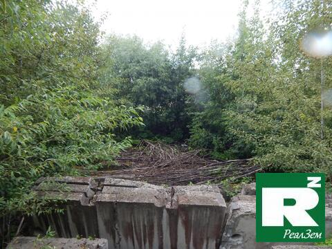 Продаётся земельный участок 7 соток, д. Машково, Калужская область - Фото 4