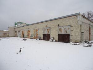 Продажа склада, Ставрополь, Ул. Черниговская - Фото 2