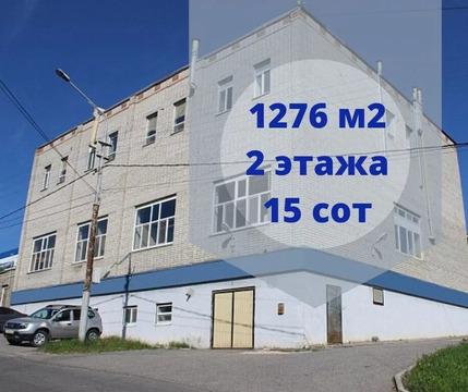 Объявление №65185680: Продажа помещения. Белгород, ул. Промышленная,