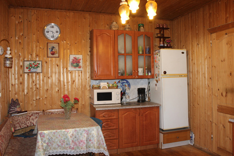 Продажа дачи, Дунай, Всеволожский район - Фото 4
