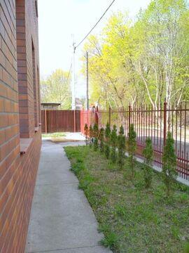 Продажа дома СНТ в Калининграде - Фото 1
