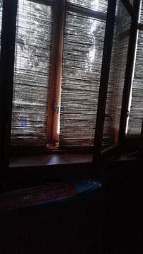 Аренда квартиры, Астрахань, Улица Ноздрина - Фото 2
