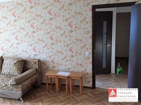 Квартира, ул. 4-я Железнодорожная, д.12 - Фото 1