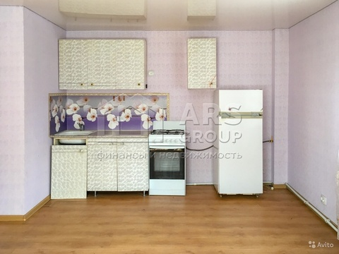 Квартира по цене комнаты ! - Фото 2