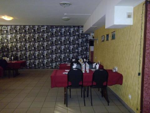 Продам коммерческую недвижимость на Шлаковом - Фото 3
